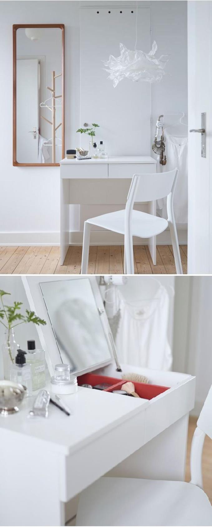Perfect Cheap Dressing Room Furniture IKEA 12