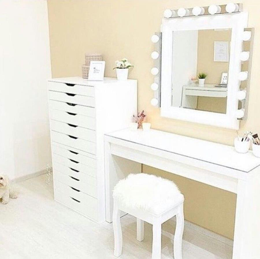 Perfect Cheap Dressing Room Furniture IKEA 22