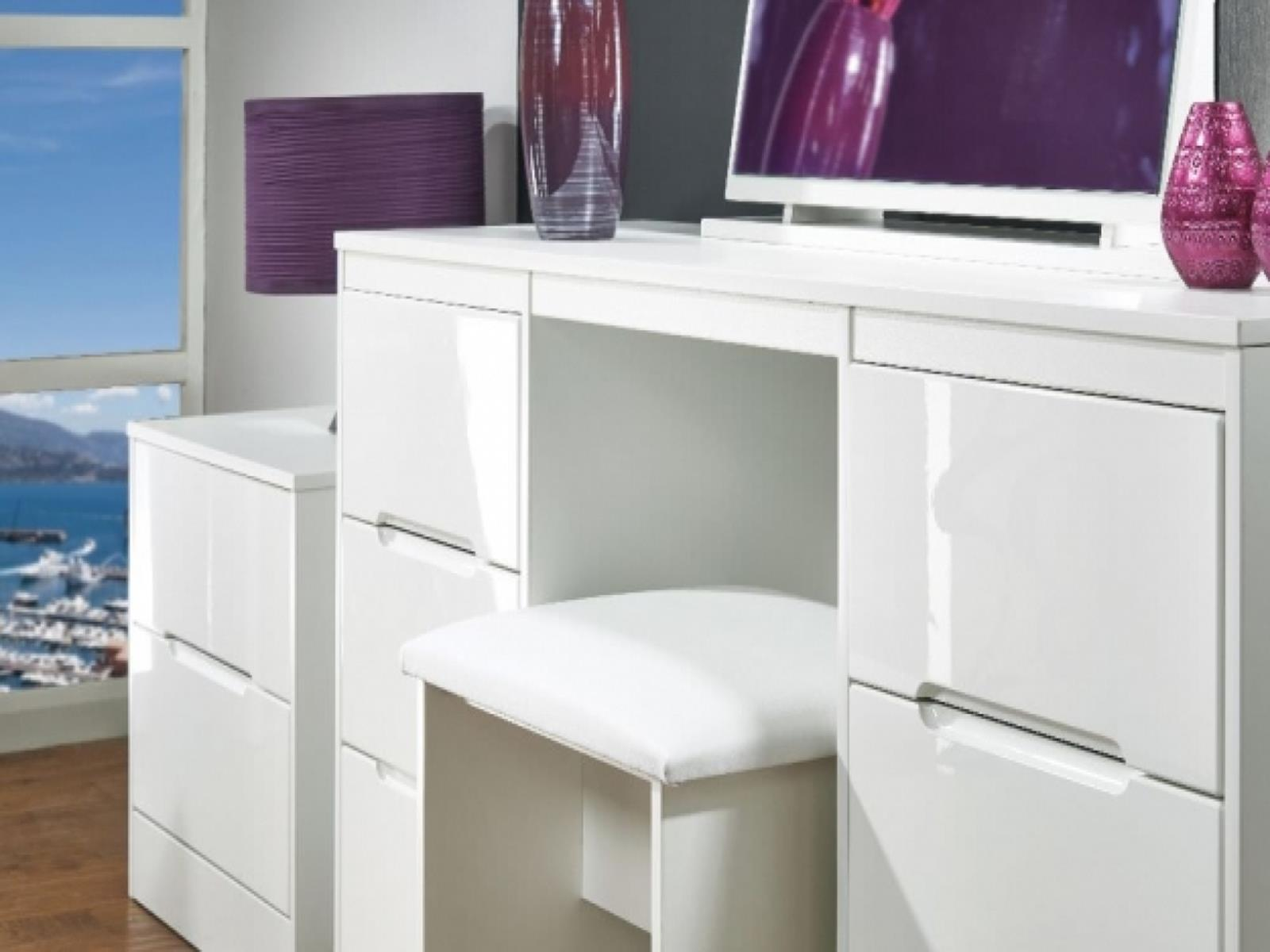Perfect Cheap Dressing Room Furniture IKEA 27