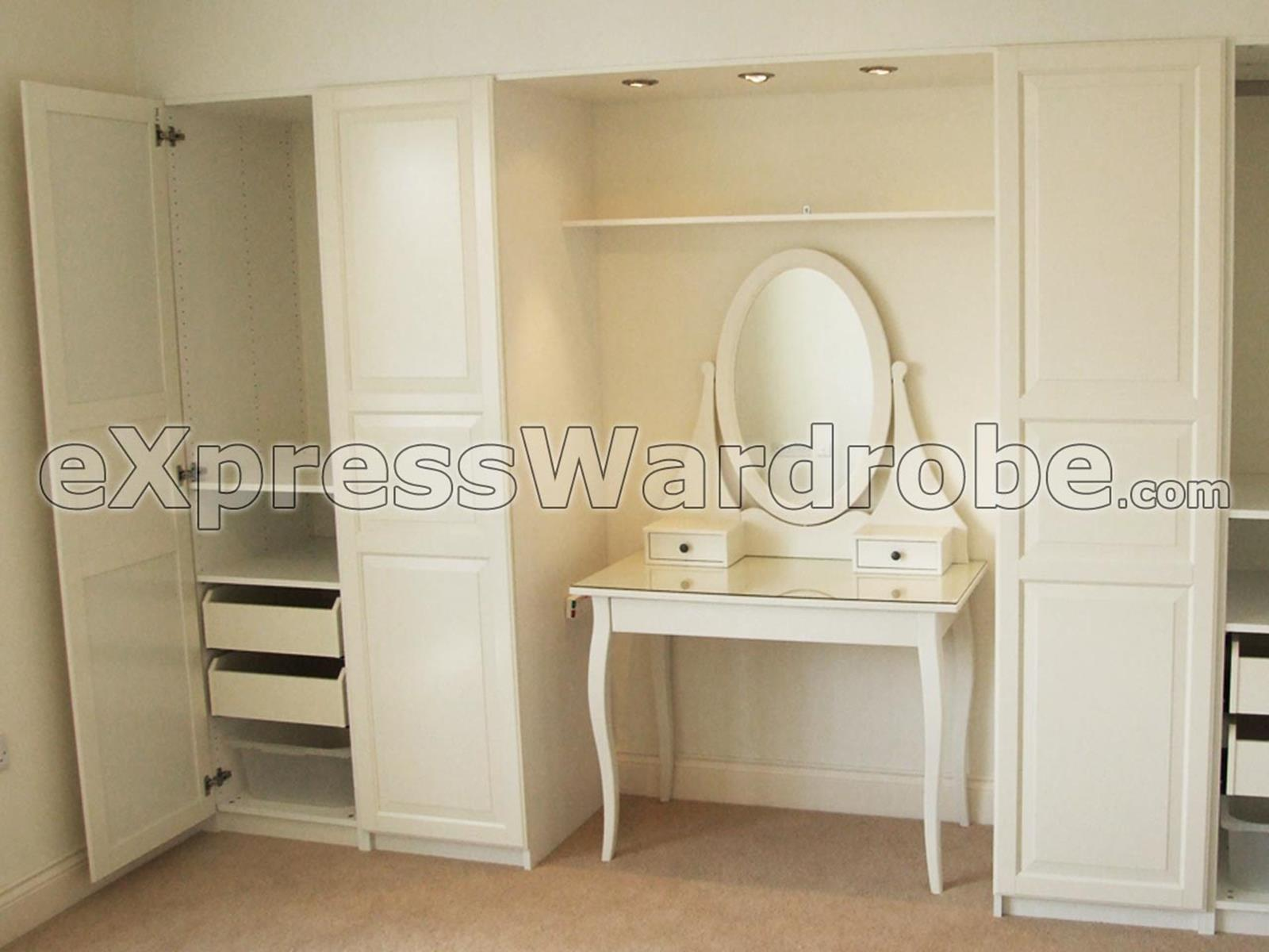 Perfect Cheap Dressing Room Furniture IKEA 31