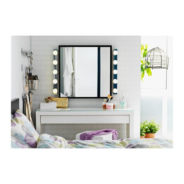 Perfect Cheap Dressing Room Furniture IKEA 34