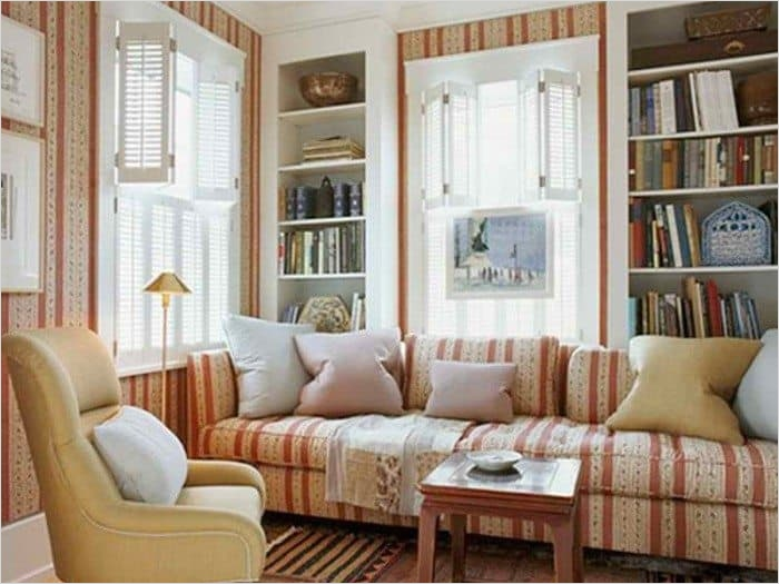 45 Amazing Ideas Country Chic Living Room 83 Country Style Living Room Country Living Room 8