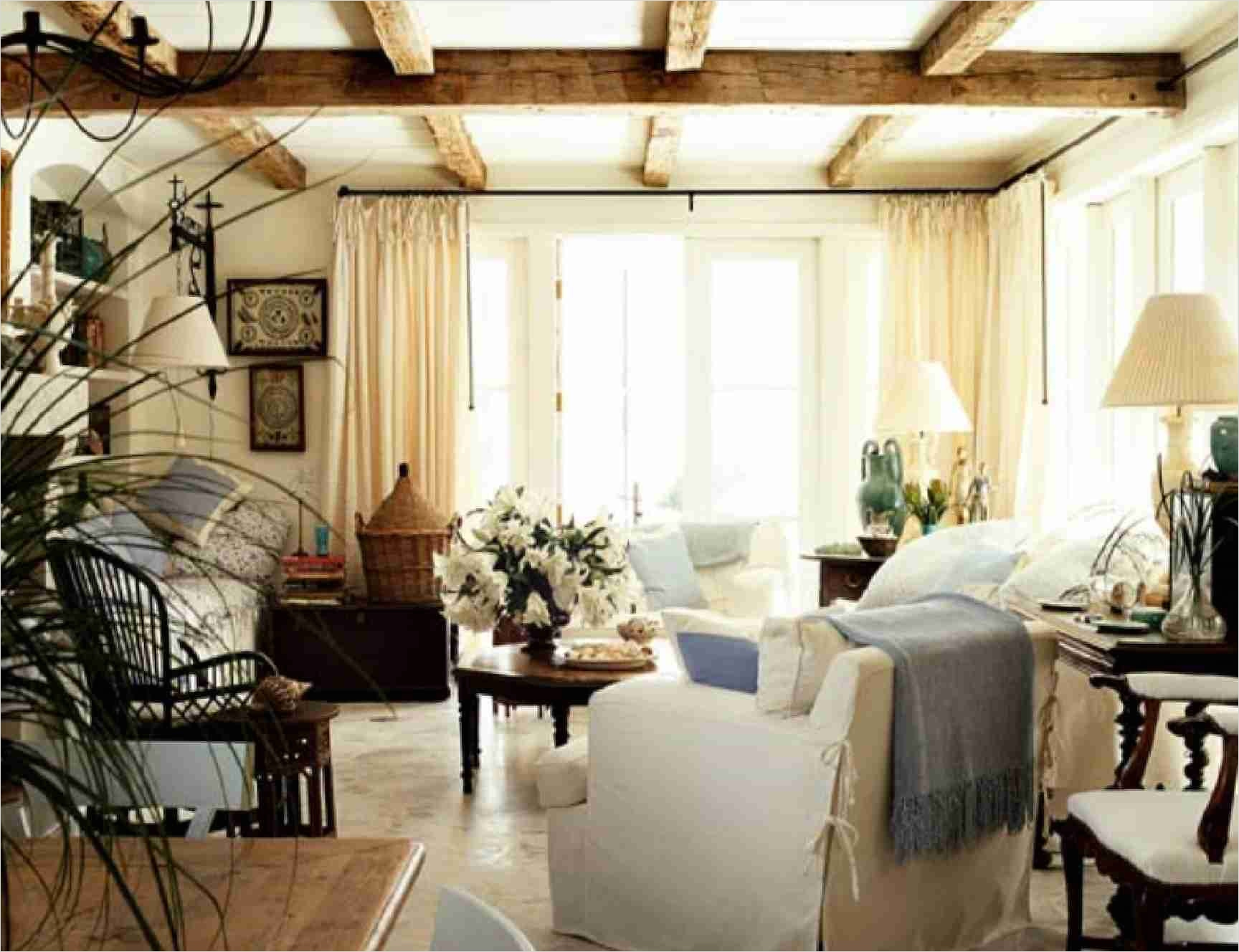 45 Amazing Ideas Country Chic Living Room 28 Shabby Chic Living Room Design Ideas 3