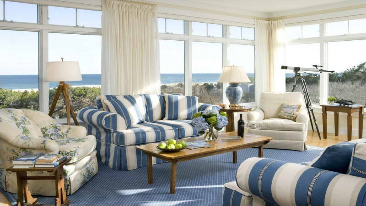 45 Amazing Ideas Country Chic Living Room 32 Plaid Furniture Country Living Room Country Living Room 4