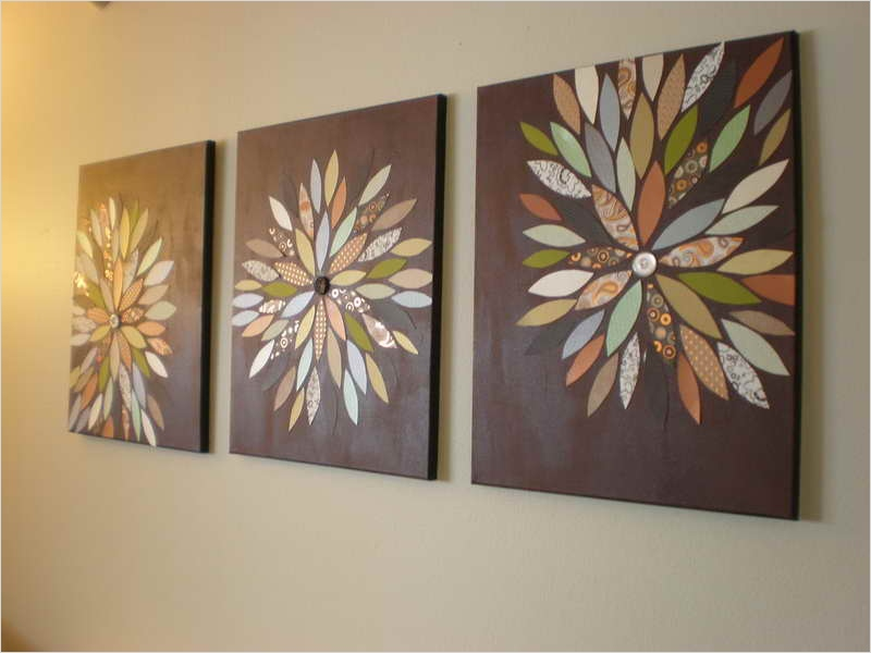 Craft Room Wall Decor 62 Living Room Wall Art Ideas Homeideasblog 5