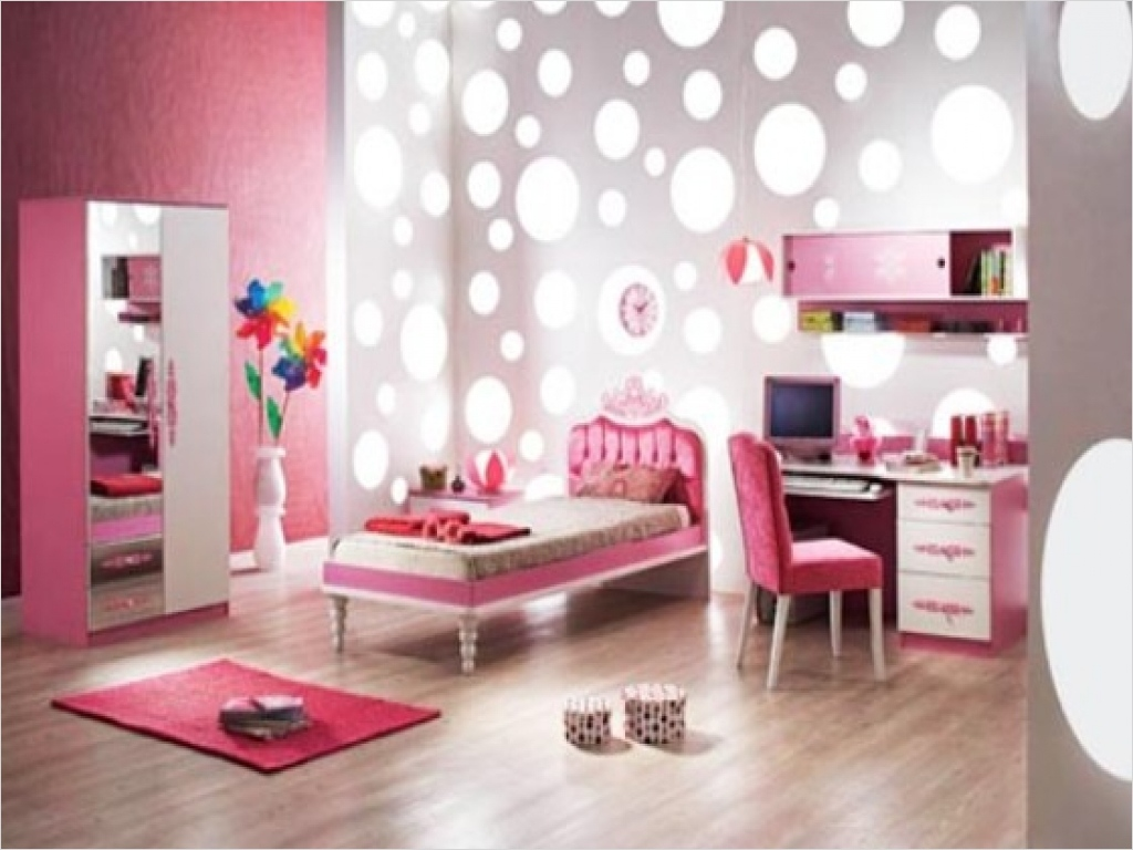41 Amazing Dream Bedrooms for Teenage Girls 81 Dream Room for Girls Dream Romantic Bedrooms Small Dream Bedrooms for Teenage Girls Room 6