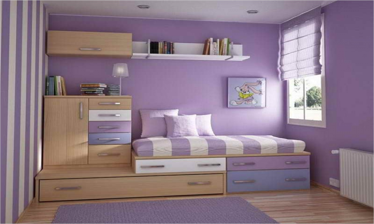 41 Amazing Dream Bedrooms for Teenage Girls 94 Beautiful Office Desks Dream Bedrooms for Teenage Girls Teenage Girl Bedroom Ideas for Small 9