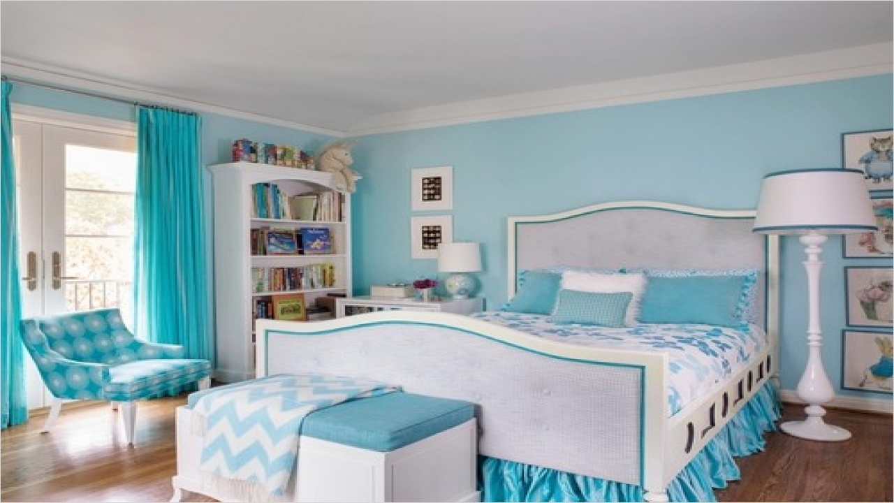 41 Amazing Dream Bedrooms for Teenage Girls 87 Apartment Size Bedroom Furniture Light Blue Teenage Girl Bedroom Ideas Dream Bathrooms for 6