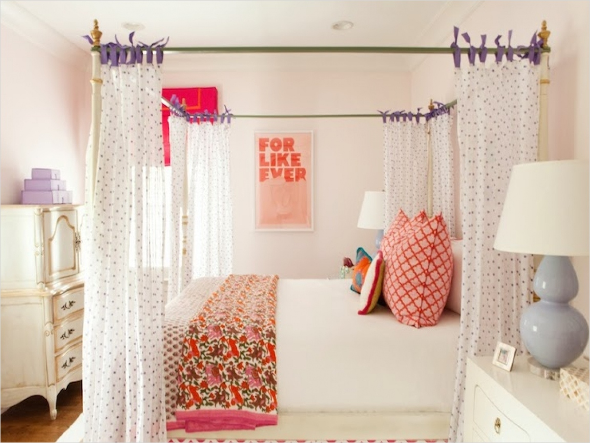 41 Amazing Dream Bedrooms for Teenage Girls 26 Dream Room for Girls Blue Dream Bedrooms Beds Dream Bedrooms for Teenage Girls Tumblr Bedroom 4