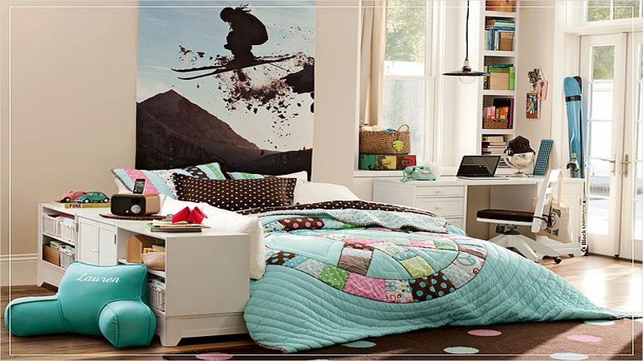 41 Amazing Dream Bedrooms for Teenage Girls 47 Pbteen Design A Room Teen Girls Bedroom Pbteen Rooms Dream Bedrooms for Teenage Girls Bedroom 9