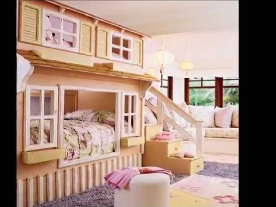 41 Amazing Dream Bedrooms for Teenage Girls 63 Kitchen Decorating Ideas for Apartments Dream Bedrooms for Teenage Girls Really Cool Bedrooms 3