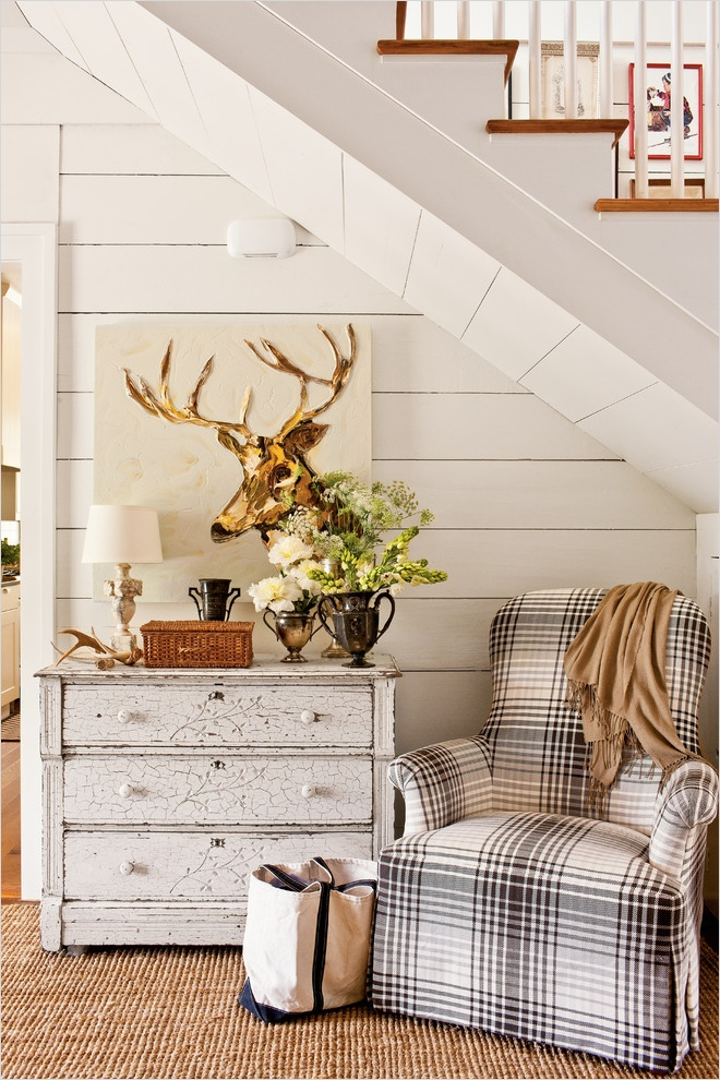 Farmhouse Chic Decorating Ideas 91 Stupefying Shabby Chic Chests Decorating Ideas In Bedroom Rustic Design Ideas 1