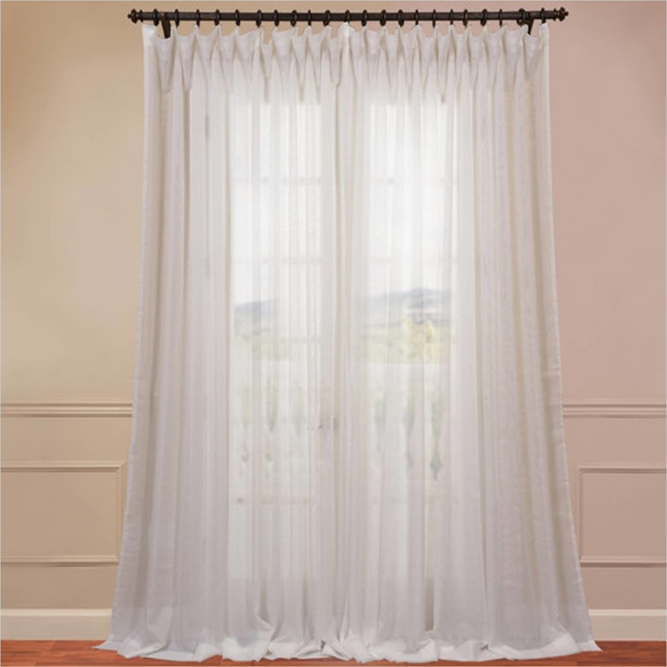 41 Perfect Farmhouse Country Kitchen Curtain Valances 48 Kitchen Curtain Sets Clearance 8