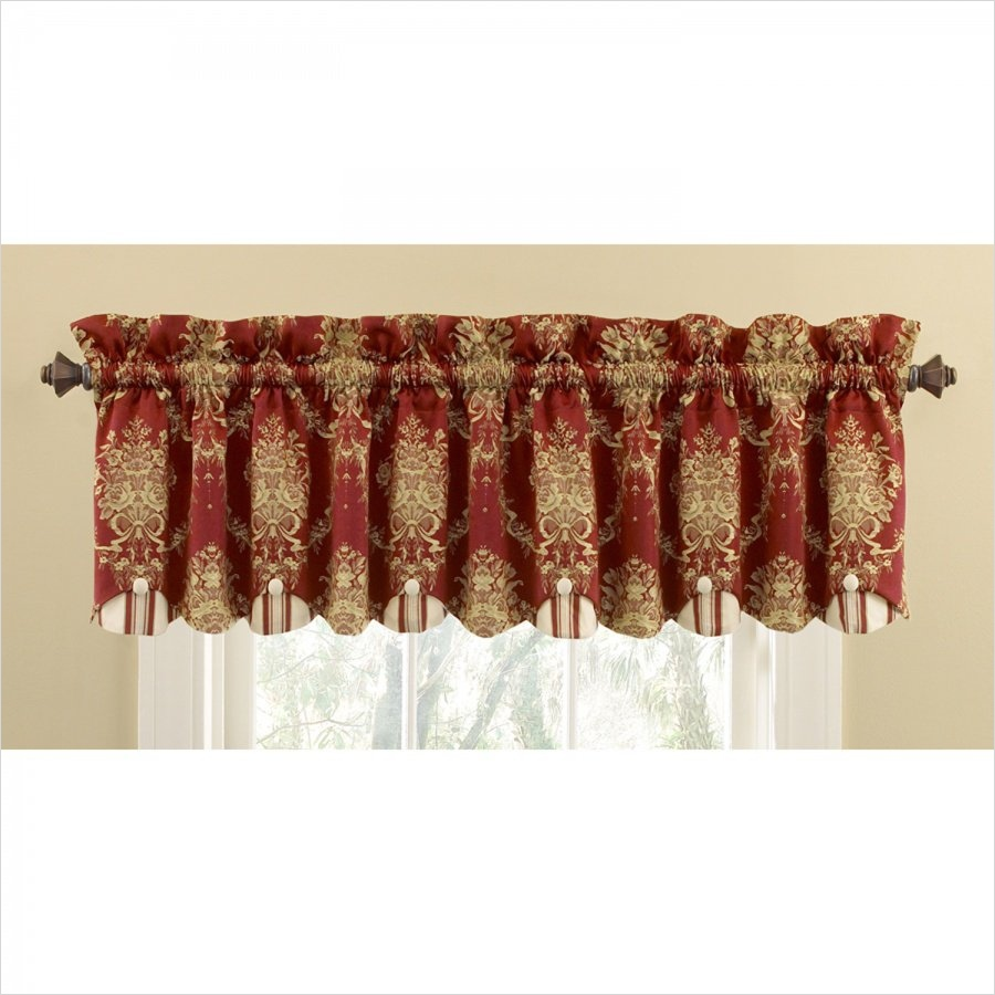 41 Perfect Farmhouse Country Kitchen Curtain Valances 28 Kitchen Window Valances Farmhouse Country Kitchen Curtain Valances Waverly Curtains Valances 9