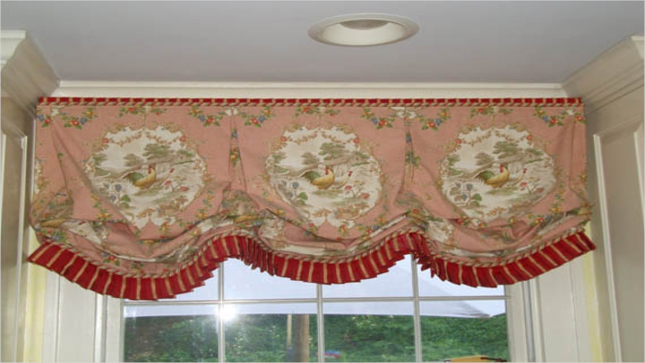 41 Perfect Farmhouse Country Kitchen Curtain Valances 97 French Style Kitchen Curtains French Country Kitchen Curtains Valances Farm Country Kitchen 5