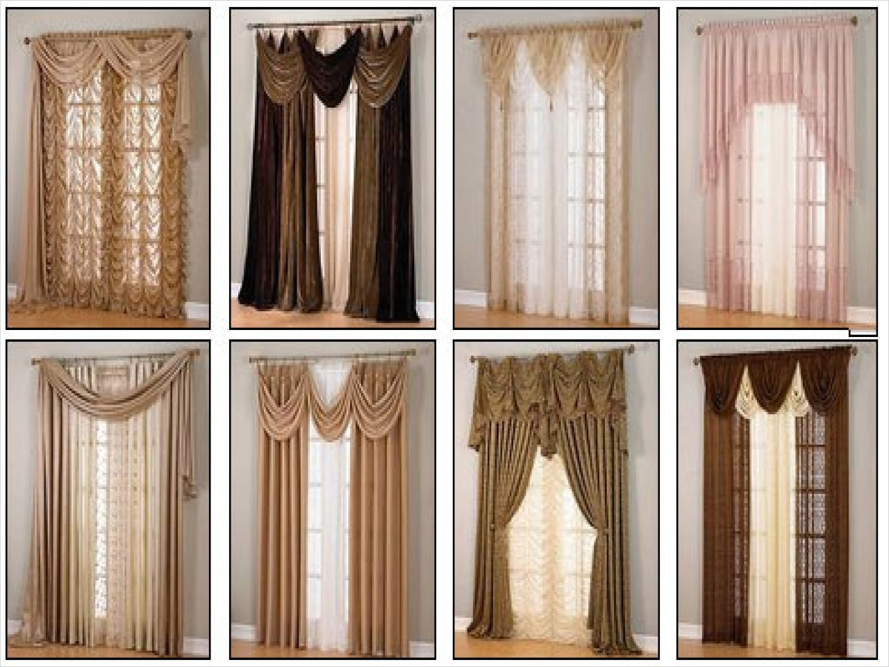 41 Perfect Farmhouse Country Kitchen Curtain Valances 12 Light Blocking Drapes Farmhouse Country Kitchen Curtain Valances Country Style Curtains and 1