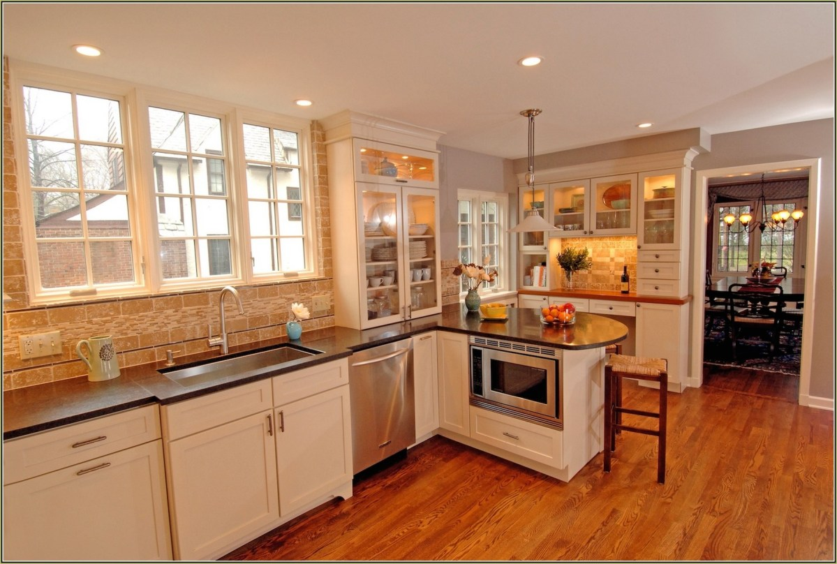 Kitchen with Maple Cabinets Color Ideas 97 Kitchen Kitchen Paint Color Ideas Maple Cabinets 2320 Kitchen Cabinet Color Ideas 109 Kitchen 4