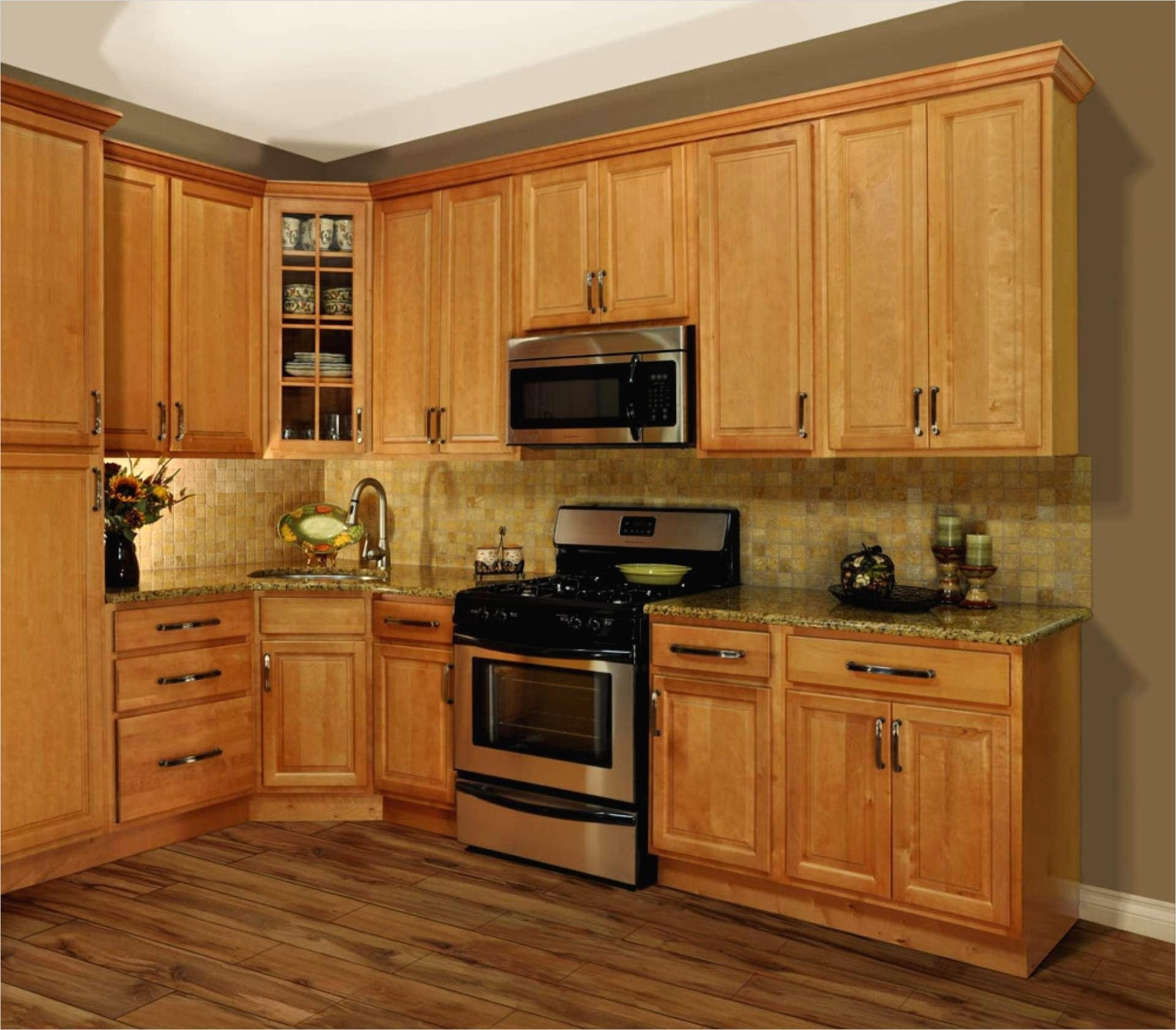Kitchen with Maple Cabinets Color Ideas 71 Kitchen Lake forest Park Residence 109 Kitchen Color Ideas with Maple Cabinets Ahhualongganggou 9