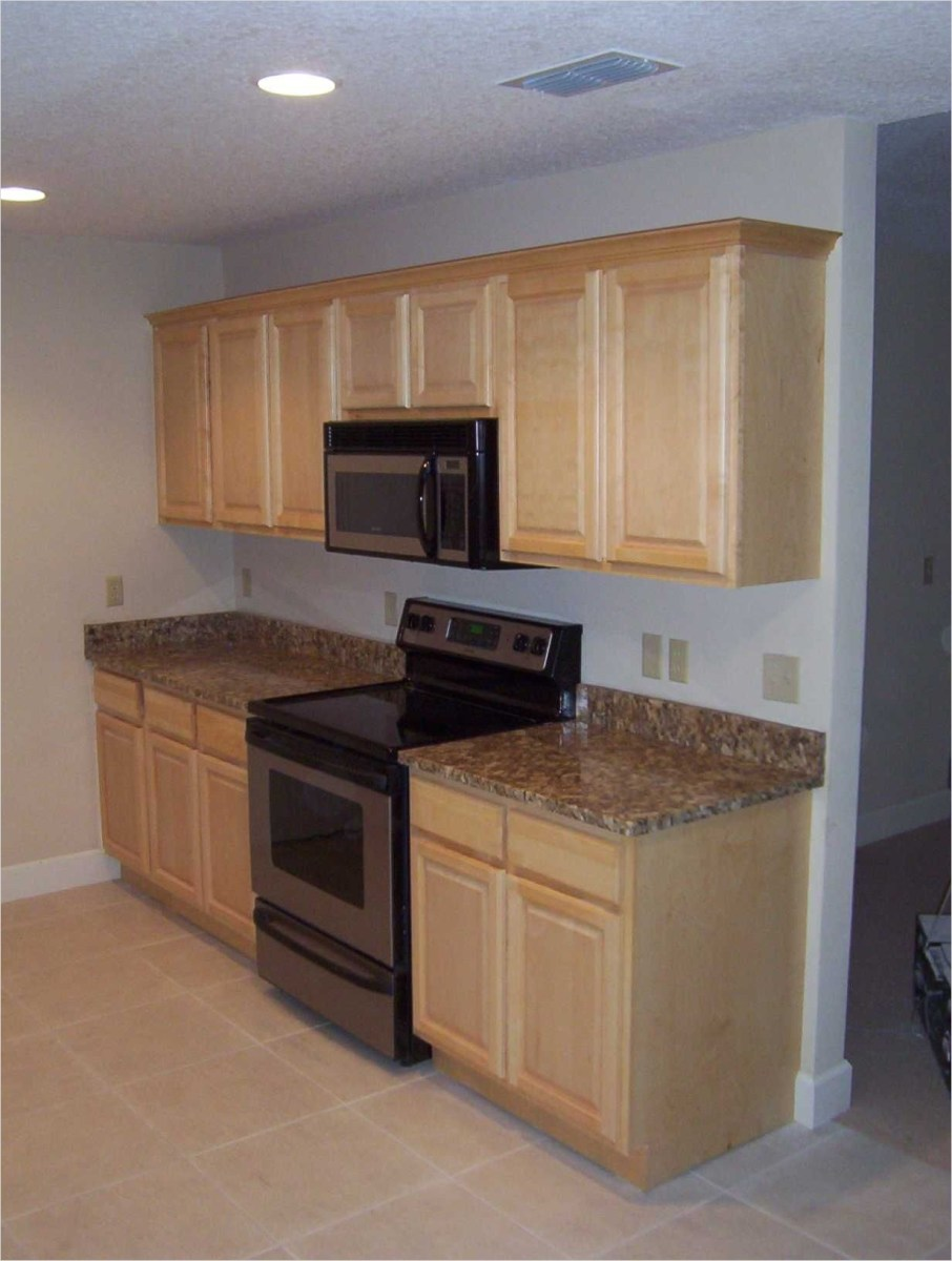 Kitchen with Maple Cabinets Color Ideas 91 Kitchen Lake forest Park Residence 109 Kitchen Color Ideas with Maple Cabinets Ahhualongganggou 1