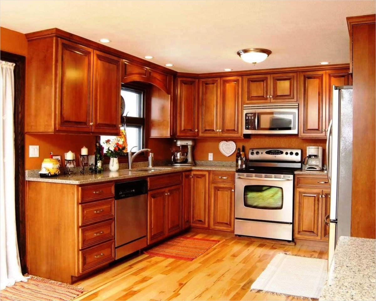 Kitchen with Maple Cabinets Color Ideas 69 Kitchen Lake forest Park Residence 109 Kitchen Color Ideas with Maple Cabinets Ahhualongganggou 2