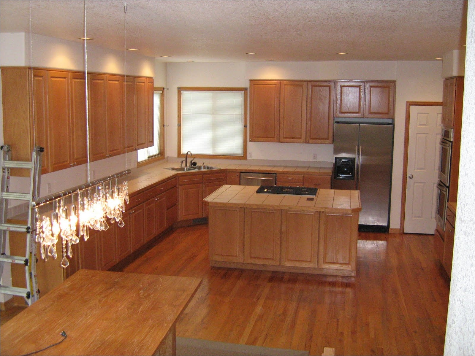 Kitchen with Maple Cabinets Color Ideas 43 Kitchen Popular Paint Colors for Kitchens Home Trends Kitchen Wall Color Ideas with Cream 3