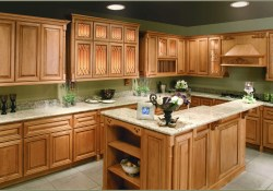 Kitchen with Maple Cabinets Color Ideas 13 Kitchen Kitchen Paint Color Ideas Maple Cabinets 2320 Kitchen Cabinet Color Ideas 109 Kitchen 2