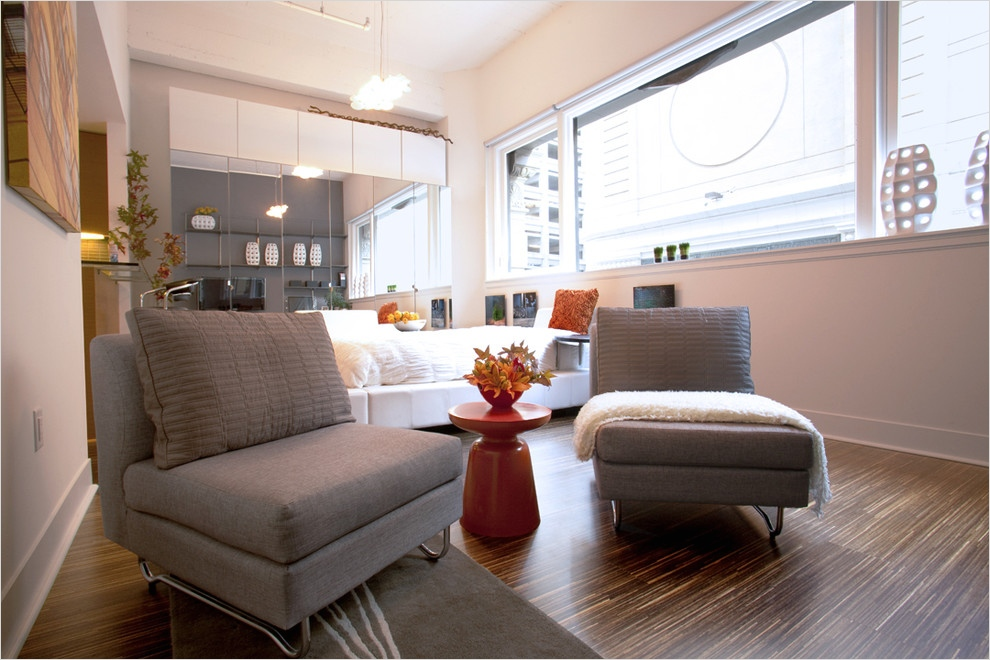40 Perfect Modern Apartment Decor Ideas 28 Stunning Studio Apartment Decorating A Bud Decorating Ideas In Living Room 7