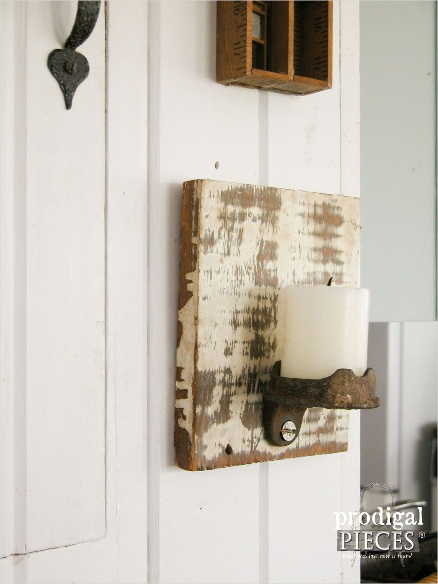 44 Gorgeous Farmhouse Wall Decor 19 Hometalk 2