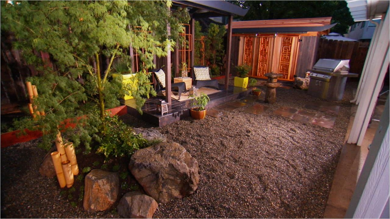 43 Perfect Gravel Landscaping Ideas 36 Rock Landscaping Ideas 5