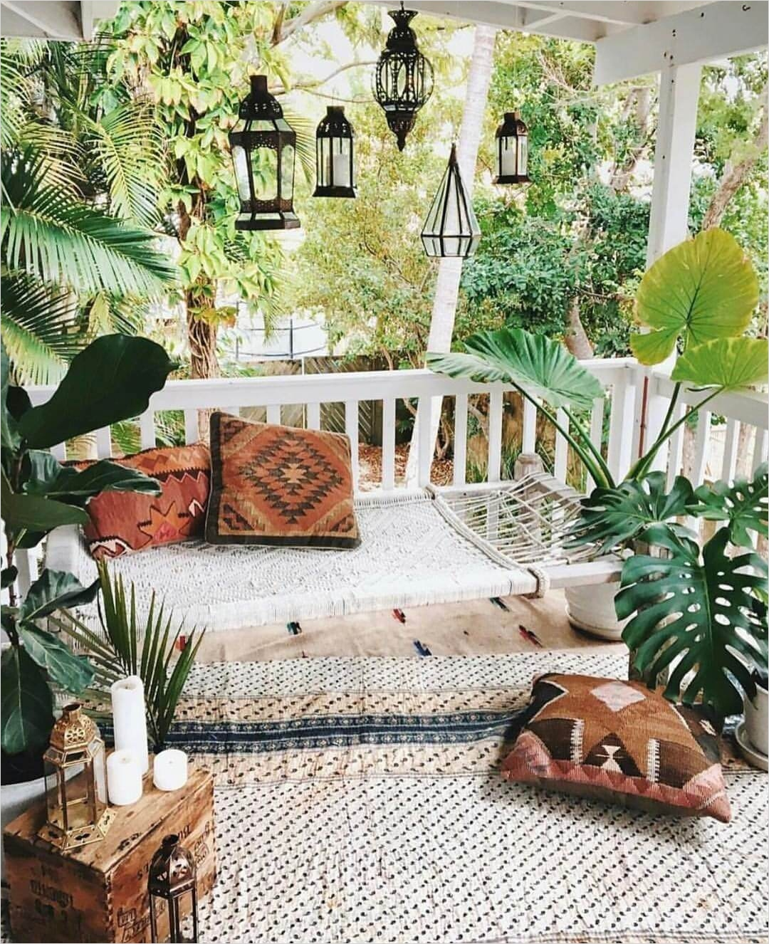 40 Beautiful Summer Porch Decorating Ideas 86 42 Best Summer Porch Decor Ideas and Designs for 2017 3