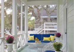 40 Beautiful Summer Porch Decorating Ideas 21 36 Joyful Summer Porch Décor Ideas Digsdigs 7
