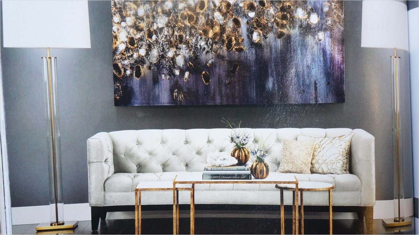 42 Stunning Modern Apartment Interior Design Trends 61 Color Trends Home Interiors by Pantone Blue Green 5