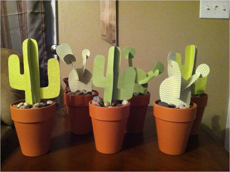 43 Beautiful Cactus Centerpiece Ideas 99 Best 25 Cactus Centerpiece Ideas On Pinterest 2