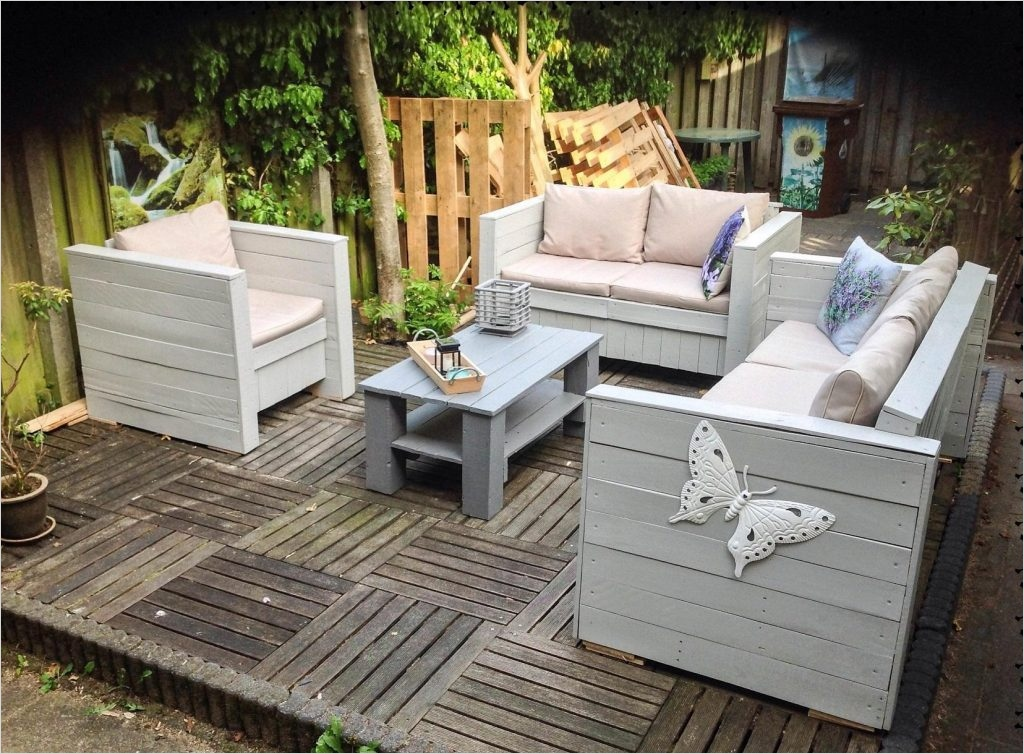 40 Diy Ideas Outdoor Furniture Made From Pallets 78 top 10 Diy Pallet Patio Furniture Instructions File Free Interior Design Ideas Inspiration 7