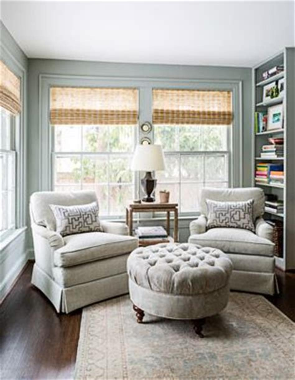50 Most Popular Affordable Sunroom Design Ideas on a Budget 34