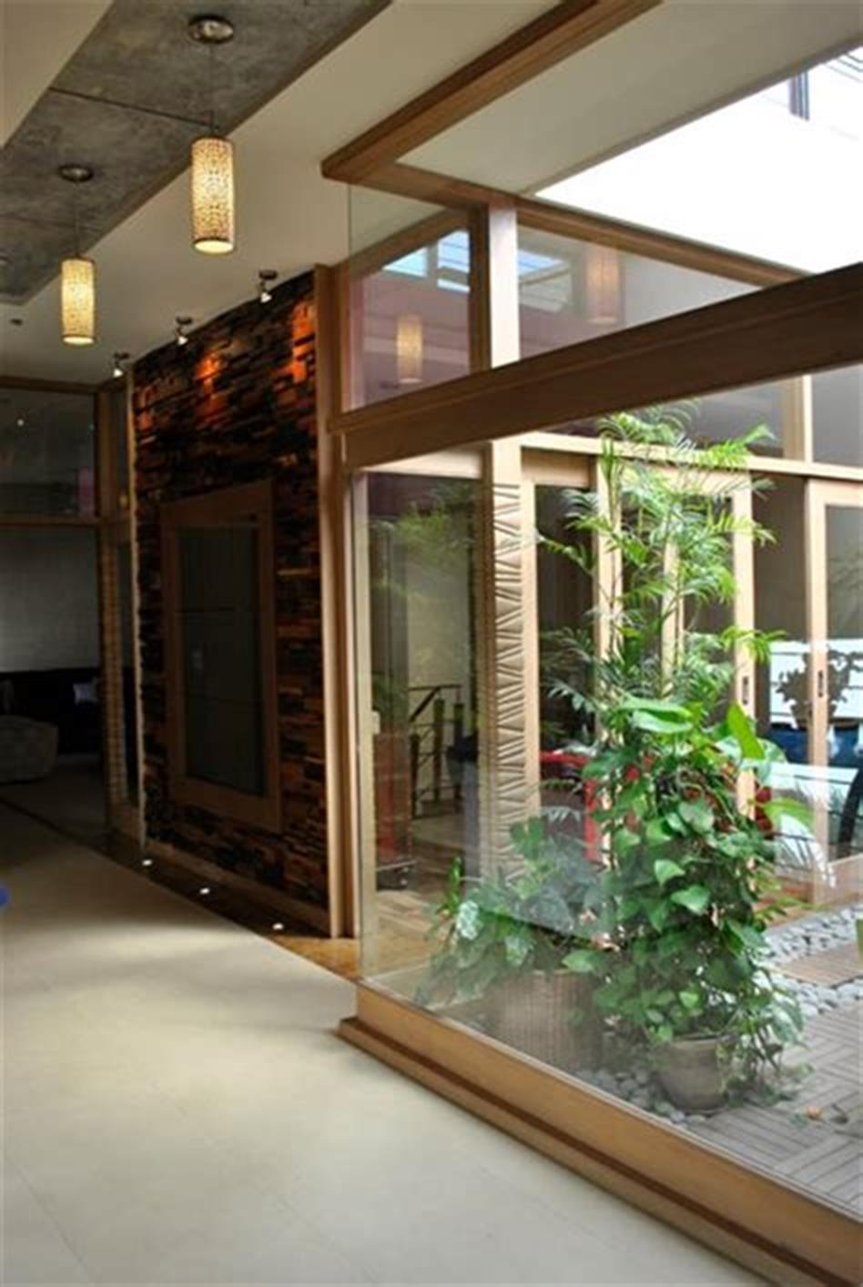 50 Most Popular Affordable Sunroom Design Ideas on a Budget 39