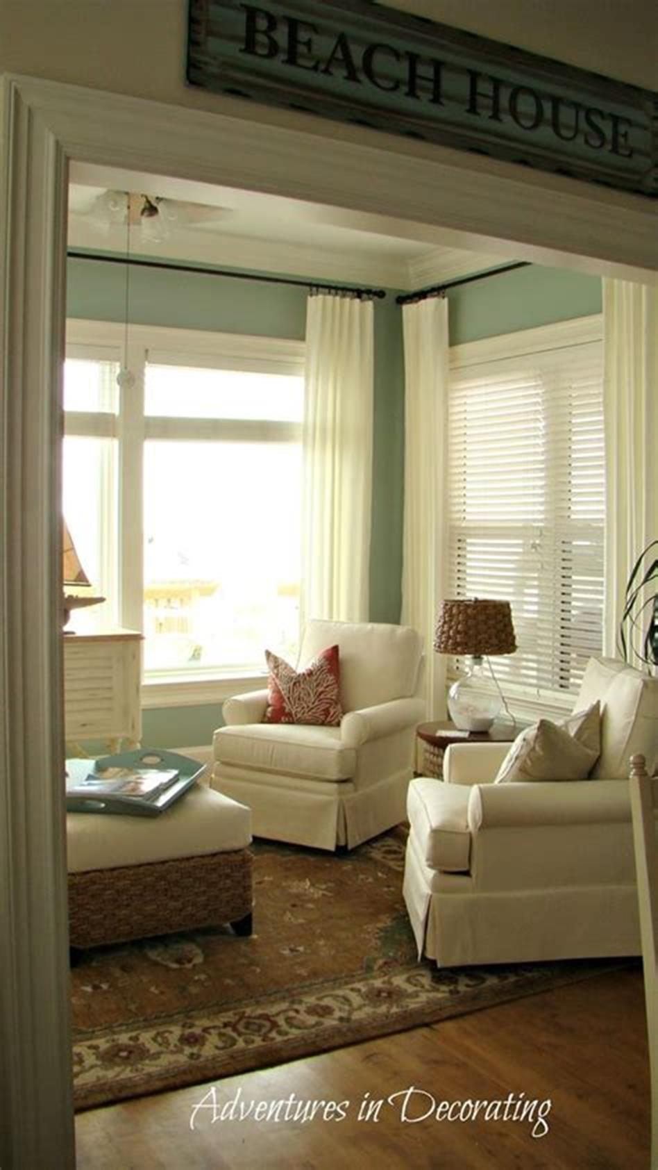 50 Most Popular Affordable Sunroom Design Ideas on a Budget 55