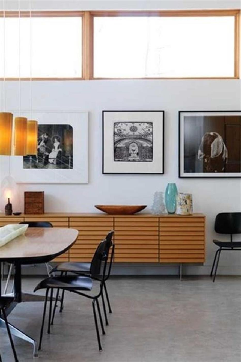47 Great Mid Century Modern Living room Design and Decorating Ideas 4