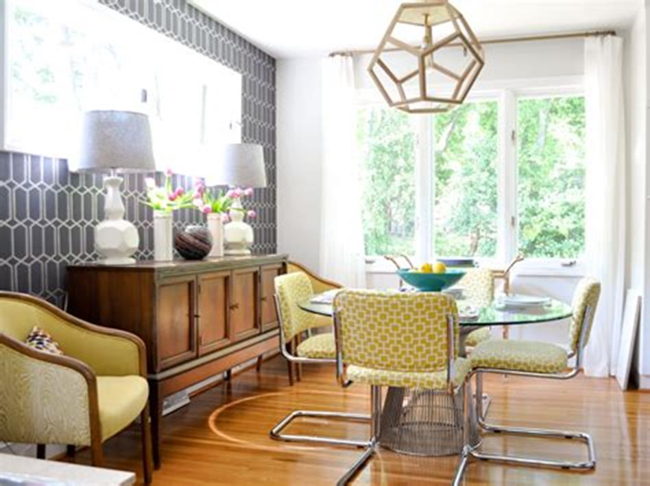 47 Great Mid Century Modern Living room Design and Decorating Ideas 48