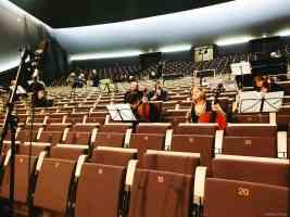 ouverture théâtre enregistrement -DSCF8130