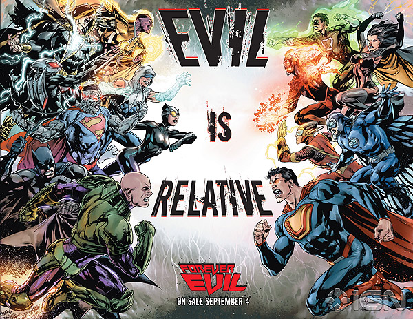 Evil-Is-Relative-Teaser