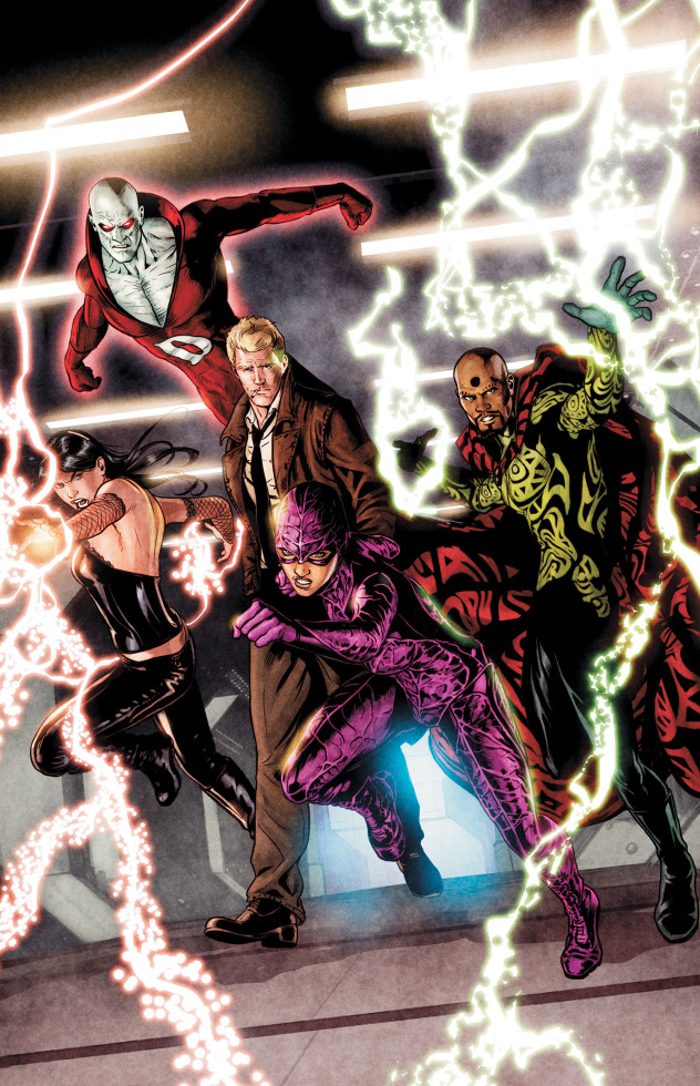 Justice_League_Dark_Vol_1_13_Solicit