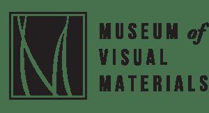 MoVM Horizontal Logo