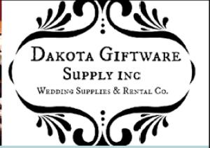 dak giftware