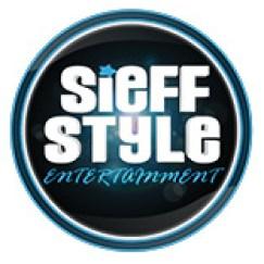sieff-small-logo