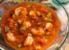 crawfish st. charles recipe