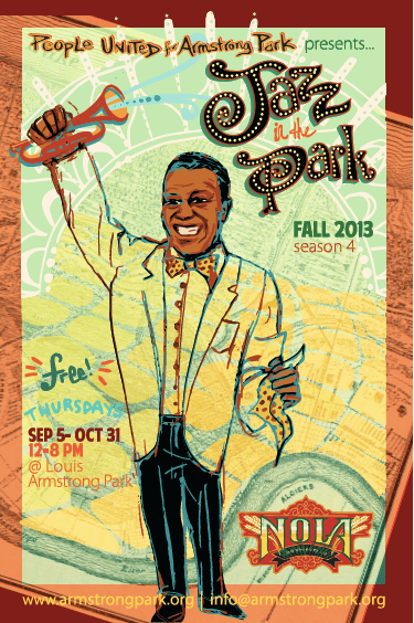 https://i2.wp.com/www.gonola.com/images/jazz-in-the-park-2013.png