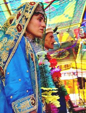 kazakhstan mail order brides