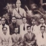 Sejarah Pondok Modern Gontor