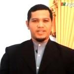 Hak dan Kewajiban Muslim – Ustadz Nur Salis Alamin, M.Pd.
